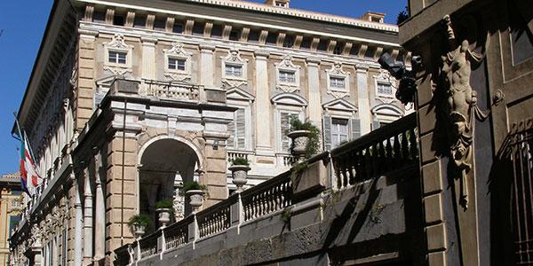 Genova_Palazzo_Doria_Tursi