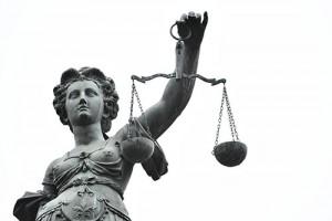 giustizia-jusgeova